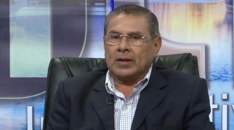 Nilton Diaz CREO SUMA
