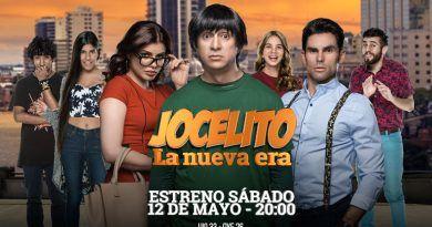 Joselito - La Nueva Era