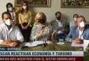 Políticas para la dinamización productiva de Guayaquil