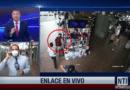 Comerciantes de La Bahía son víctimas de la delincuencia