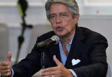 Estado de excepción en El Oro y Guayaquil: personas con vacunación completa tienen libertad de tránsito