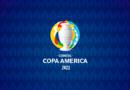Copa América a la vista