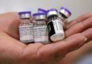 Vacunas que exige Estados Unidos para el ingreso de viajeros